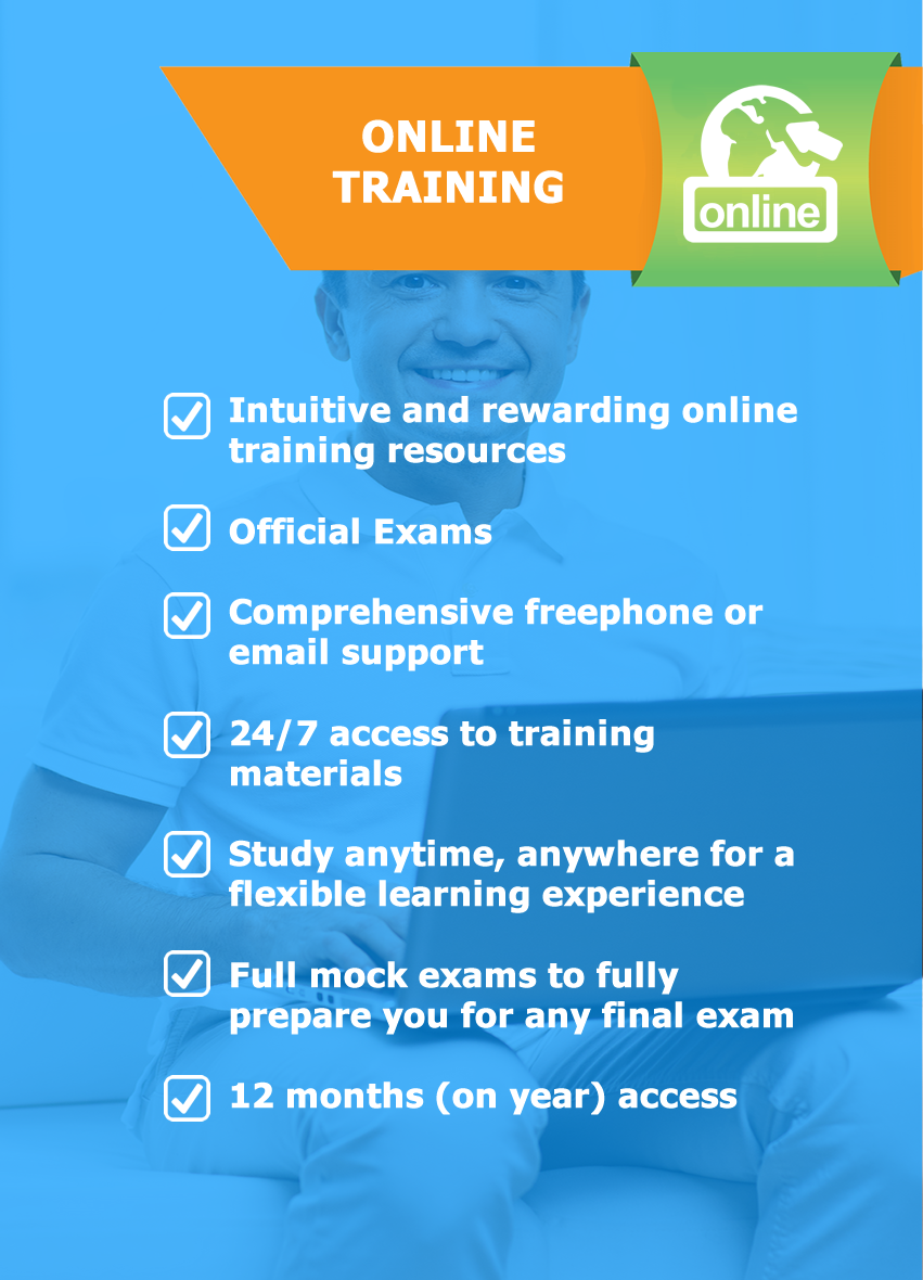 Microsoft training uks no1 provider of online classroom training online mta training 1betcityfo Gallery